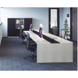quanto custa mesa plataforma escritório Itoupava Seca