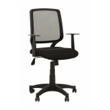valor de cadeira de escritório para coluna Brilhante II