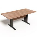 valor de mesa redonda reunião Araquari